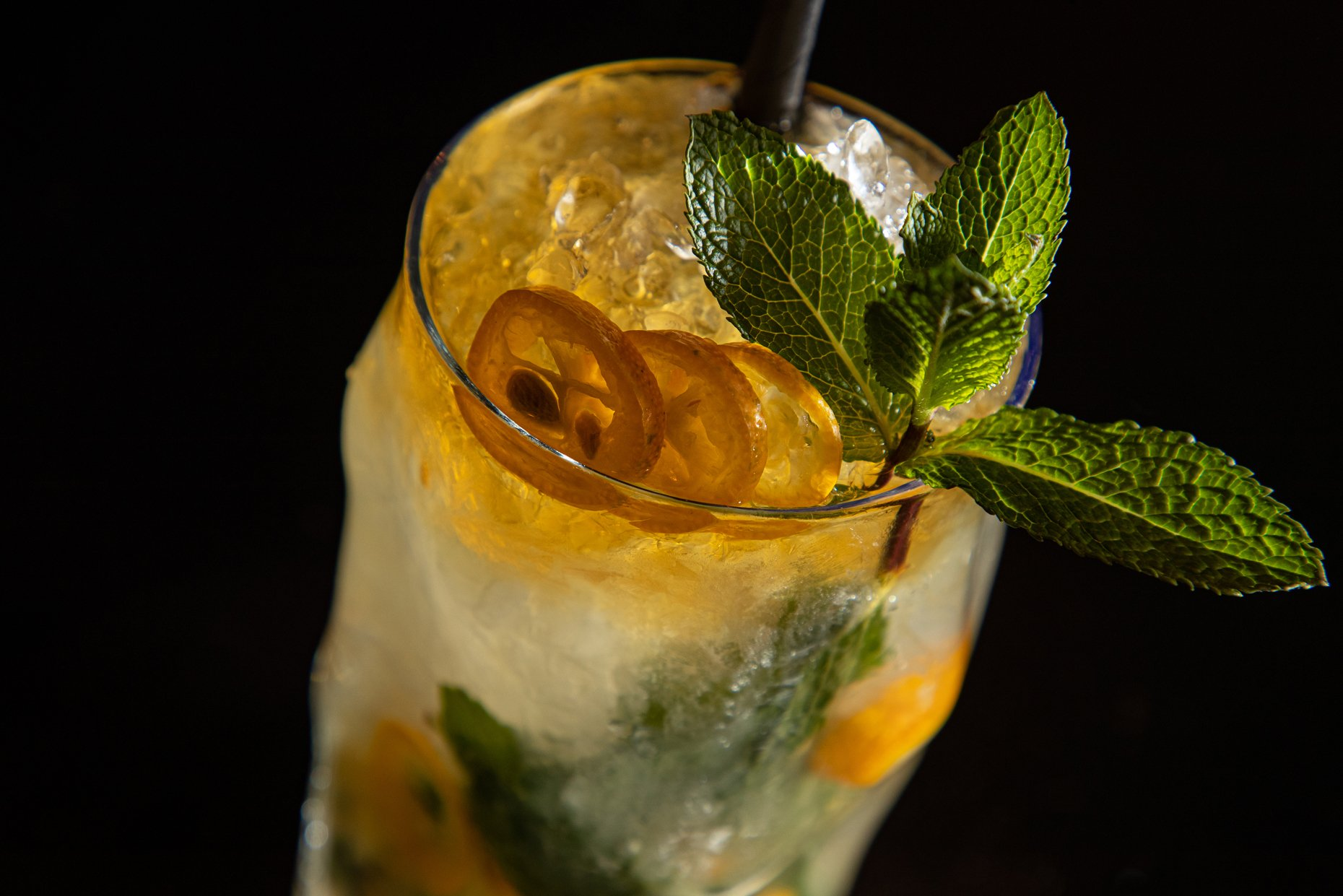Cocktails Slide 3